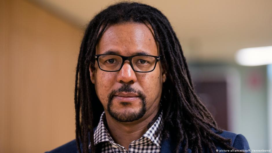 Colson whitehead how to write
