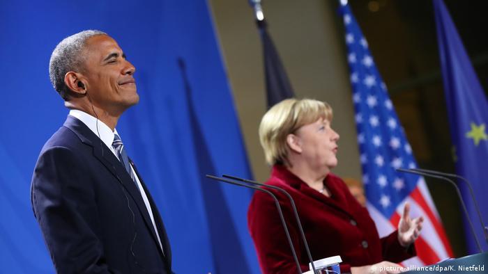 conferinta-de-presa-barack-obama---angela-merkel-
