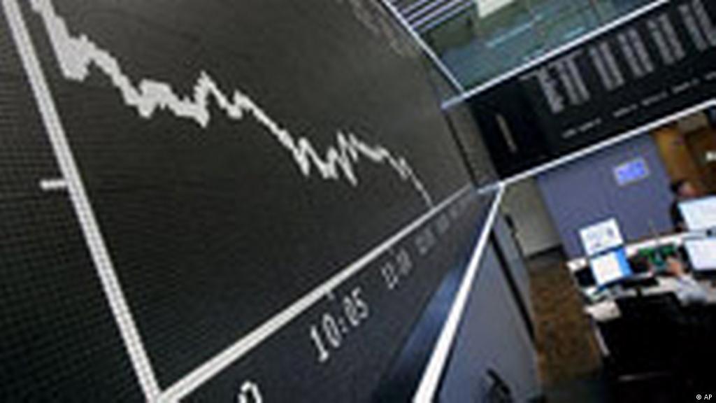 Райффайзенбанк потребительский кредит процентная ставка калькулятор