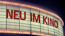 09.2008 DW-TV KINO Neu im Kino