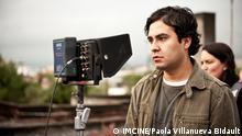 Kurzfilm La Familia Contreras