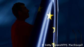 Η Ευρώπη κινείται εδώ και δεκαετίες με διαφορετικές ταχύτητες