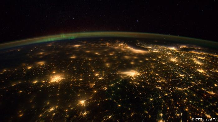 Light Pollution - The disappearing darkness | Documentary