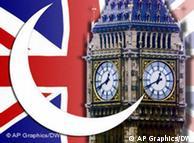 اعتماد أحكام الشريعة الإسلامية في بعض المحاكم البريطانية يثير جدلاً واسعاً 0,,3650718_1,00