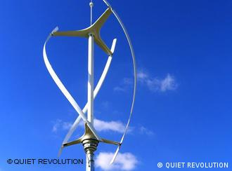 Геликоидный ротор для ветряка своими руками 86