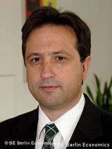 Рикардо Джуччи (Ricardo Giucci)