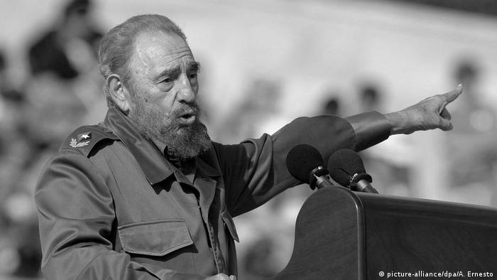 Резултат с изображение за  Фидел Кастро