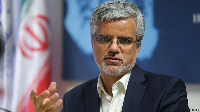 محمود صادقی نماینده تهران در مجلس دوره دهم
