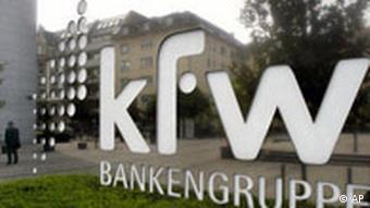 Έρευνα της τράπεζας KfW τονίζει τη σημασία που έχουν για τη γερμανική οικονομία οι επιχειρηματίες με ξένη καταγωγή