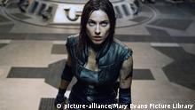 Filmstill Pandorum (picture-alliance/Mary Evans Picture Library)