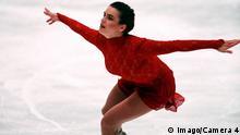 Eiskunstlauf Katarina Witt