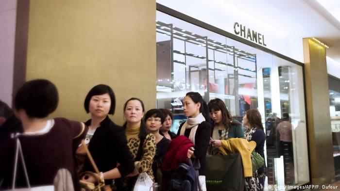 中国富了,中国人的幸福感却低了