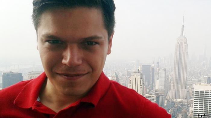 Forum za upoznavanje iz Singapura