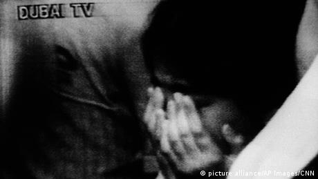 پرواز مسافربری ۶۵۵ ایرانایر از تهران به مقصد دبی، بر فراز خلیج فارس، با شلیک موشک توسط ناو جنگی یواساس وینسنس آمریکا، بر فراز خلیج فارس سرنگون شد. تمامی ۲۹۰ سرنشین هواپیما جان باختند. آمریکا اعلام کرد که این ناو هواپیمای مسافربری ایران را هواپیمای جنگی تشخیص داده و به اشتباه آن را سرنگون کرده است.