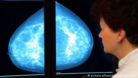 adolf hitler tumor
