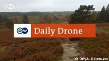 Als Luftaufnahme des Ortes mit DailyDrone - Logo Wer hat das Bild gemacht?:André Götzmann Wann wurde das Bild gemacht?:Juli 2016