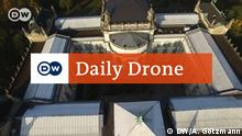 Daily Drone Landesmuseum Hannover