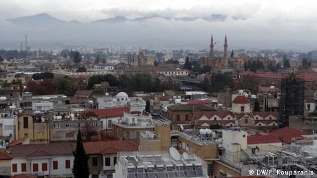Κύπρος: Πολιτική διάσταση στην υπόθεση του serial killer