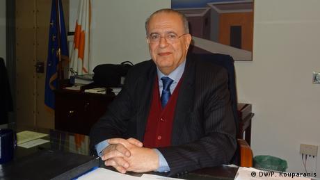 Κασουλίδης: Να προηγηθεί συνεννόηση Ελλάδος και Τουρκίας