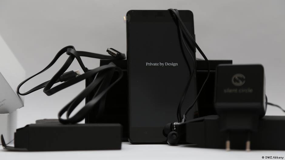 Review: the Blackphone 2 is 'private by design' but how does it handle?