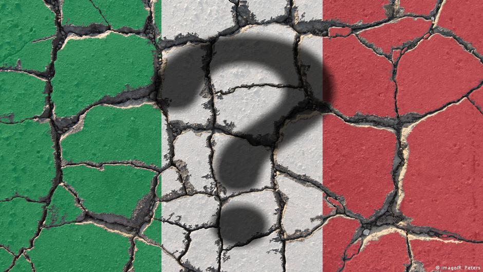 Fushata e shtrenjtë elektorale e zgjedhjeve europiane në Itali