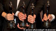 Europäischer Filmpreis 2013