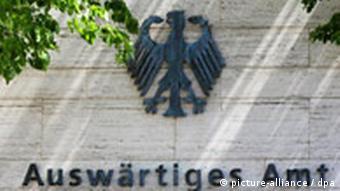 Το γερμανικό υπουργείο Εξωτερικών προειδοποιεί την Άγκυρα για νέα μέτρα