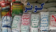 Iran Basar Molavi