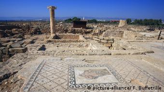 Το ιστορικό παρελθόν δίνει το σκηνικό στη φετινή Πολιτιστική Πρωτεύουσα