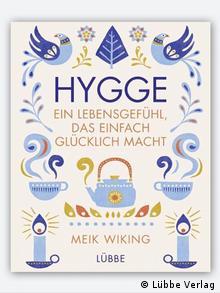 Обложка книги Майка Викинга