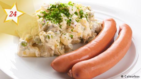 24_Kartoffelsalat (Colourbox)