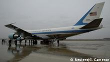 USA Air Force One