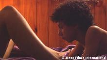 Film Acné