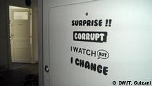 Tunesien Reportage Korruption I watch