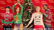 Bildergalerie   Ugly Christmas Sweater