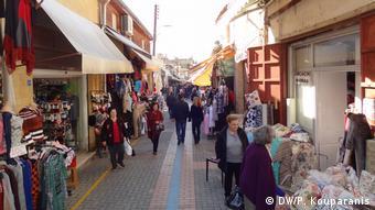 «Η Κύπρος θεωρείται εδώ και καιρό χώρα που προσελκύει πλούσιους υπηκόους χωρών εκτός ΕΕ οι οποίοι μέσω κυπριακών τραπεζών επενδύουν πιθανότατα μαύρο χρήμα»