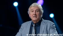 16th Marrakech Film Festival - Tribute To Paul Verhoeven