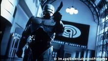 Filmstill Robocop