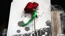 Iran Studententag