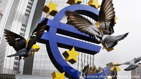 Η σημασία της ανεξαρτησίας των κεντρικών τραπεζών
