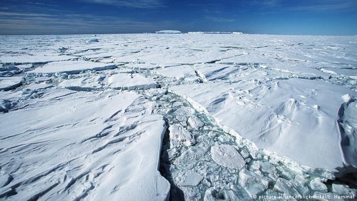 Klimatske promene 36715090_303
