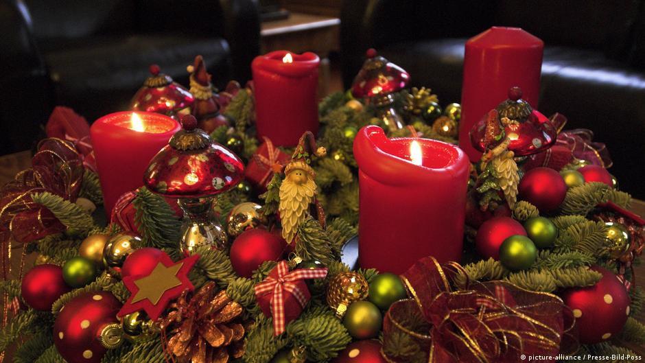 advent advent ein lichtlein brennt alle multimedialen. Black Bedroom Furniture Sets. Home Design Ideas