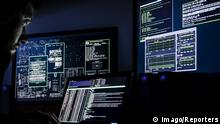 Brussels, Belgium, 2016, Hackers, Picture by Jonas Gilles PUBLICATIONxINxGERxSUIxAUTxHUNxONLY JonasxGilles Brussels Belgium 2016 Hackers Picture by Jonas Gilles â PUBLICATIONxINxGERxSUIxAUTxHUNxONLY JonasxGilles