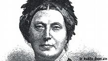 Deutschland Jugendautorin Isabella Braun