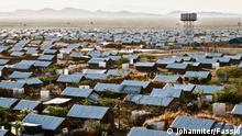 Kakuma Flüchtlingslager