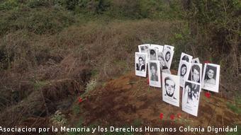 Expertos alemanes y latinoaméricanos revisarán temas de verdad, justicia y memoria en torno a Colonia Dignidad en un seminario en el Museo de la Memoria, en Santiago.