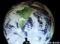 Населення Землі зросте до 10 мільярдів людей до 2050 року