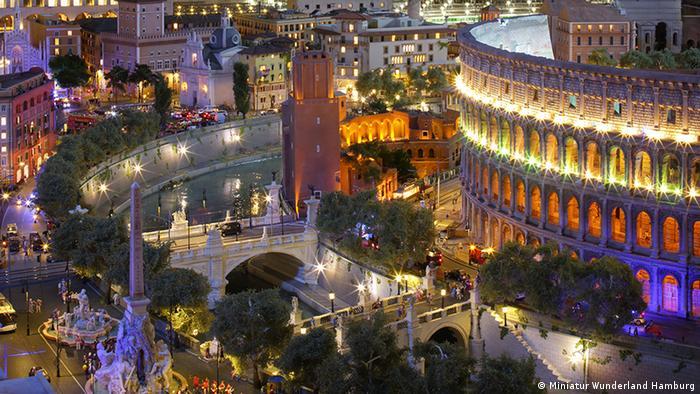 Grecia saturaci n obliga a santorini a limitar visitas de for Oficina de turismo de grecia