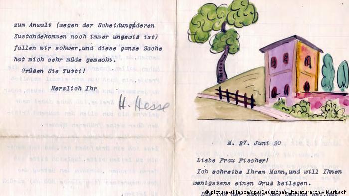 Briefe Mit Der Hand Schreiben : Kulturtechnik im wandel briefe schreiben alle