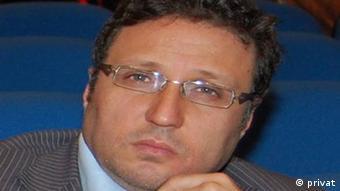 الدكتور بدر الدين الدسولي، رئيس النقابة الوطنية لأطباء القطاع الحر(الخاص) بالمغرب
